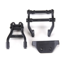 Remo Hobby Parts Rear Bumper P2058 For 1/10 1/8 Short Course Truck Rally Truck