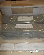 FISHER-ROSEMOUNT OPM 2000 OPACITY 1A98248G01 KIT PARTS SPARE NEW IN BOX (WL59)