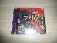 @ CD VORTEX - WELCOME TO METALLAND /  DUTCH METAL SS / HELLION RECORDS 2005