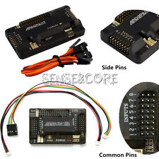 APM 2.8 Flight Controller Common/Side Pin For Multicopter Replace APM2.5/2.6/2.8