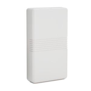 Honeywell 5800RL Wireless Relay Module for Lynx L5100,L5200,L5210, L7000