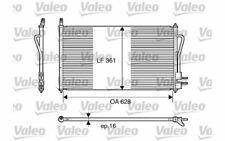 VALEO Klimakondensator für FORD FOCUS 817493 - Mister Auto Autoteile