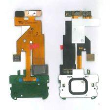 Flat Flex per NOKIA 5610 5610C CLASSIC SOTTOTASTIERA MEMBRANA TASTI DISPLAY LCD