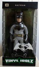 BATMAN Vinyl Idolz figure