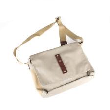 Brooks Euston Shoulder Bag Medium Dove/Brown