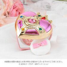 Sailor Moon S Miracle Romance Cosmic Heart Cheek (Limited Editon)