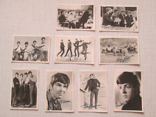 The Beatles - Fotos/Bilder von ca. 1965 zur Auswahl