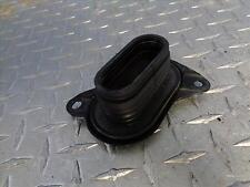 firewall rubber grommet in interior ebay Wiring Grommet for Table at Wire Harness Grommet Rsx