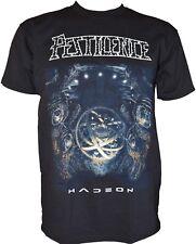 PESTILENCE - Hadeon - T-Shirt - 3XL - 165367