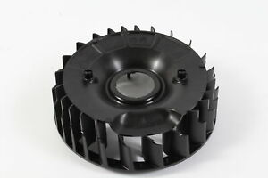 Genuine Kohler 32-157-04-S Flywheel Fan OEM