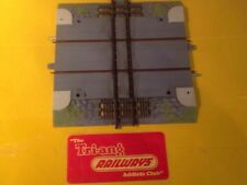 Tri-ang Triang Hornby Trains Minic Motorways Level Crossing RM.901