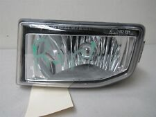 2004-2005-2006 ACURA MDX LEFT FOG LIGHT