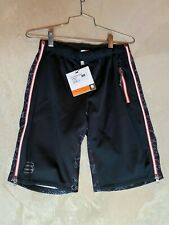 Sportful XC Cross Country Ski Rythmo Over Short Mens Size Large