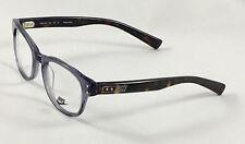 New NIKE 7204 061 Men's Eyeglasses Frames 49-19-140
