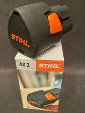 Stihl AS2 Extra Replacement Battery to fit GTA 26 Handheld Pruner Mini Chainsaw