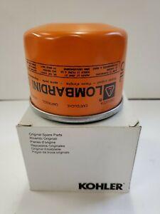 Kohler Lombardini Diesel OEM Oil Filter Cartridge ED0021751070-S 107.2175.107
