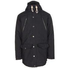 fe692ae838 O'Neill Men's Winter Sports Coats & Jackets for sale | eBay