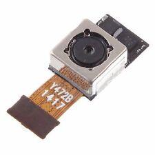 For LG G3 D850 D851 D855 D858 VS985 LS990 Back Rear Main Camera Replacement