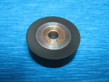 Andruckrolle für alle Revox  B77 MKI,MKII,PR99MKI,MKII,A700   Neue Produktion