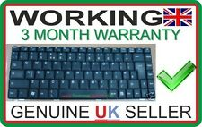 Higrade K022405E7 Laptop Keyboard 90D WARRANTY UK