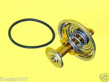 For 1990-1993 Mercedes 500SL Thermostat Mahle 96237NF 1992 1991