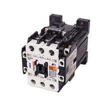 FUJI ELECTRIC FA SC-N1/G SC25BAG 3GC0T