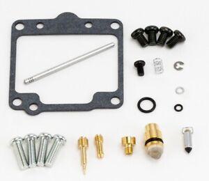 Suzuki Savage 650, 1986-1995, Carb/Carburetor Repair Kit - LS650