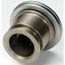 Clutch Release Bearing National 614057