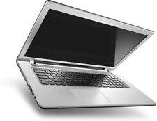Gaming Lenovo Z50 - i7-4510U, 8GB RAM, 1TB HDD, nVIDIA Graphics + Warranty