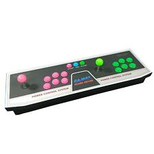 Pandora's box 4S- 800 in 1 Arcade game console - Arcade Machine 800 Classic Game