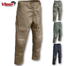 Pantalones de hombre talla 42