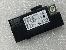 Samsung UN50F6350AF UN65F6350 UN65F6350AF WI-FI Module BN59-01161A WITD30Q