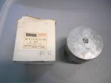 NOS Yamaha 1981-1982 IT250 Piston STD 4V5-11631-00-95