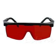 New Eye Safety Glasses for Green Blue 190nm-540nm Laser Protection Goggles