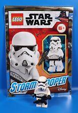LEGO® Star Wars Figur  912062 Stormtrooper / Polybag