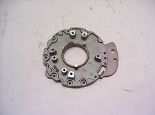 Armature plate for a Johnson or Evinrude outboard motor 582417