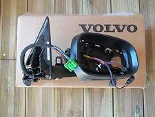 RETROVISEUR DROIT VOLVO S60 - V70