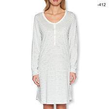 size 40 52177 05c52 Marc O'Polo White Lingerie & Nightwear for Women for sale | eBay