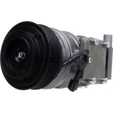 Klimakompressor Hyundai Elantra Tucson Kia Carens II Sportage 2.0 CRDi Diesel