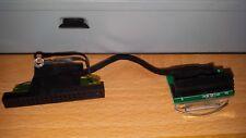 connettore hard disk per scheda madre Portatile Acer Aspire 1704SM funzionante !
