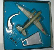 Douglas C-47 DAKOTA RAF Battle of Britain Mem. Flt. Corgi 1st Edn Mint RARE!