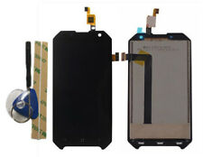 LCD Display Digitizer Touch Screen Assembly For Blackview BV6000 BV6000S