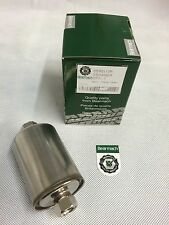 Bearmach Land Rover Discovery 1 V8 EFI Fuel Filter ESR4065R / ESR3117R