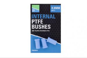 Preston Internal PTFE Bush *All Sizes* NEW Pole Fishing Internal Bush