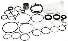 Gates Racing 348438 Gates Power Steering Repair Kit