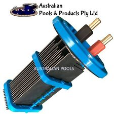 AutoChlor ACRP36 CELL Self Cleaning RP36.13T 18AMP Chlorinator POOL SALTWATER