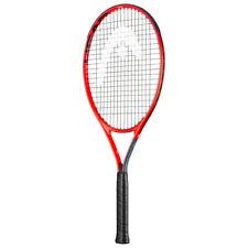 TOPANGEBOT:  Kinder-Tennisschläger HEAD RADICAL 26 - für 9 - 11jährige