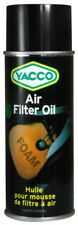 Yacco Air Filter Oil Motorcycle and Dirtbike 400ml (for foam filters)