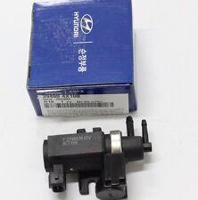 Valve Egr Solenoid 394004X100 For Hyundai Terracan