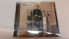 CD  Two's Company - The Duets von Cliff Richard, Elton John, Olivia Newton-John